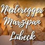 Niederegger Marzipan