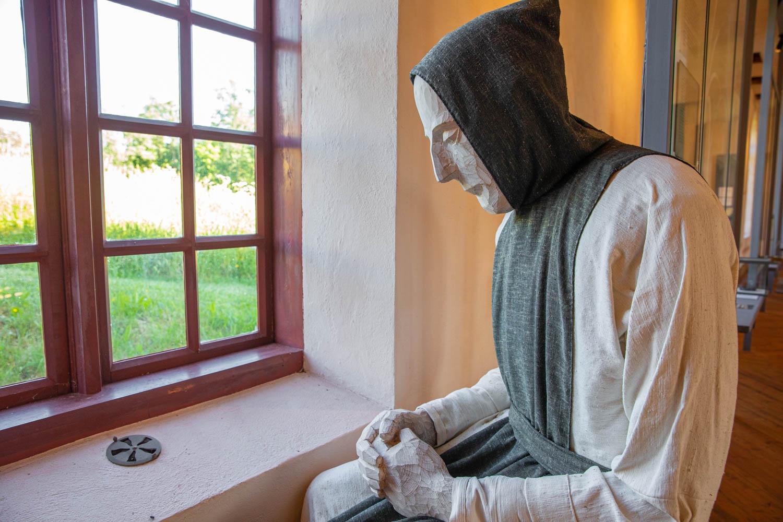 Klosters Bruksmuseum