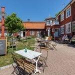 Hedemora - Dalarnas only medieval town
