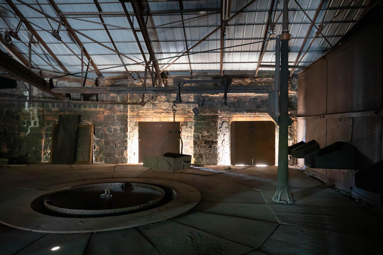 Avesta Art 2020 Facts and Fantasies