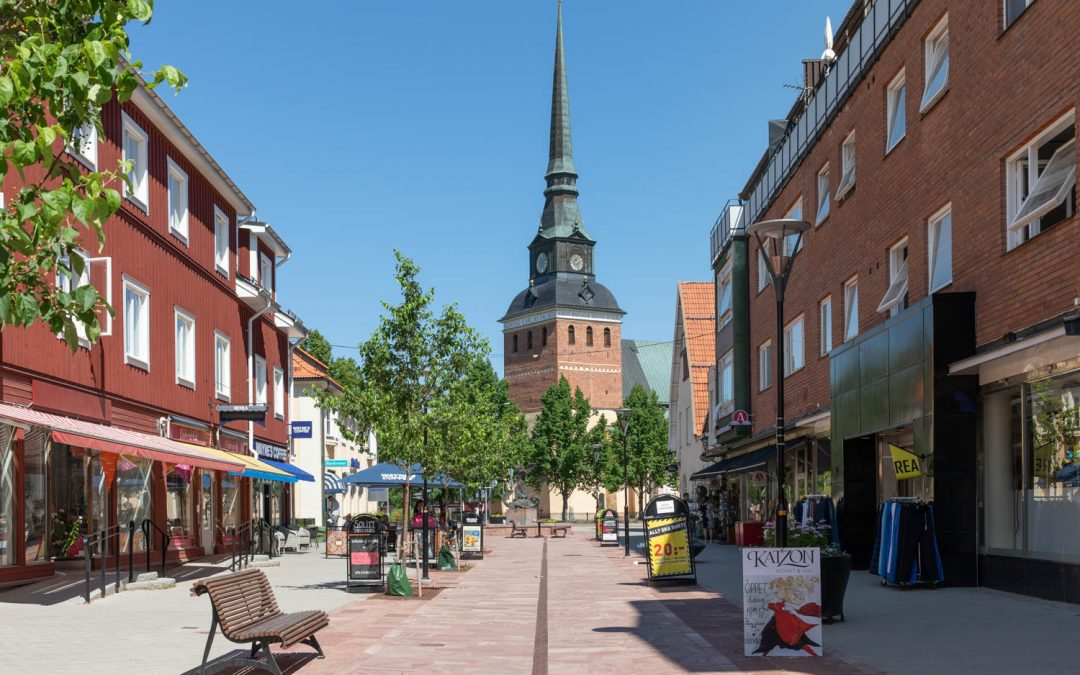 10 things to do in Mora during summer